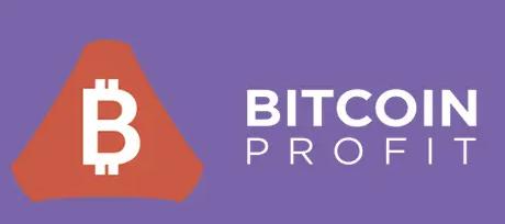 bitcoin profit firma
