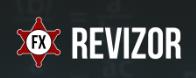RevizorFx